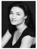 Carolina Roman profil resmi