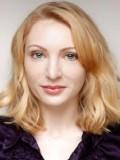 Caroline Boulton profil resmi