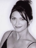 Caroline Redekopp profil resmi