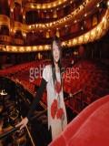 Carolyn Choa profil resmi