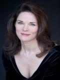 Carolyn McCormick profil resmi