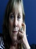 Carolynne Cunningham profil resmi