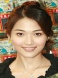 Carrie Lam profil resmi