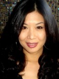 Carrie Ng Oyuncuları