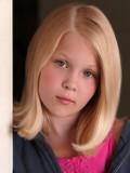 Cassidy Burwell profil resmi