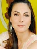 Catalina Rautenberg profil resmi