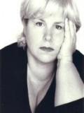 Catherine Hosmalin profil resmi