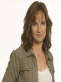 Catherine McClements Oyuncuları