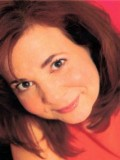 Catherine Natale Oyuncuları
