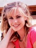 Catherine Sutherland profil resmi