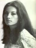 Cécile Vassort Oyuncuları