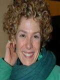 Cecilia Dazzi