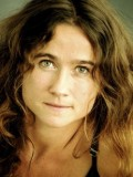 Cecilia Milocco profil resmi