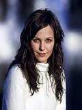 Cecilie A. Mosli profil resmi