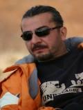 Celal Çimen profil resmi
