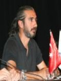 Cevdet Mercan profil resmi