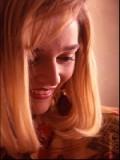 Ceylan Palay profil resmi