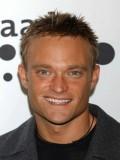 Chad Allen