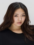Chae-yeong Yun