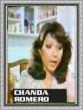 Chanda Romero Oyuncuları