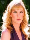 Chantal Andere profil resmi