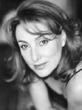 Chantal Bronner Oyuncuları