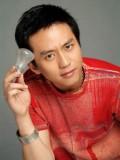 Chao Deng Oyuncuları