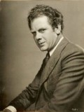 Charles Bickford Oyuncuları