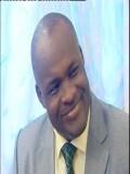 Charles Okafor