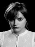 Charlotte Frogner profil resmi