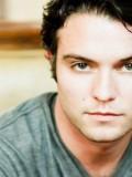 Chase Ryan Jeffery Oyuncuları