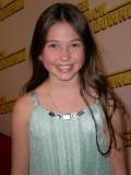 Chelsea Smith profil resmi