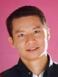 Cheng Tse Sing profil resmi