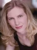 Cheryl Lynn Golemo profil resmi
