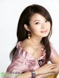 Cheryl Yang Oyuncuları