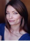 Cheyenne Casebier