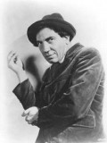 Chico Marx Oyuncuları