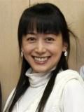 Chisa Yokoyama Oyuncuları