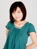Chiwa Saitô Oyuncuları