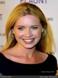 Chloe Hunter profil resmi
