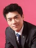 Choi Chul-ho profil resmi