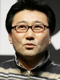Choi Jung-woo Oyuncuları
