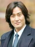 Choi Min-soo Oyuncuları