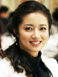 Choi Song-hyeon
