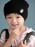 Choi Won Hong Oyuncuları