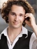Chris Emerson profil resmi