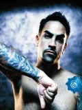 Chris Nuñez profil resmi