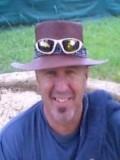 Chris Olley profil resmi