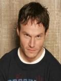 Chris Terrio profil resmi
