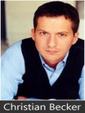 Christian Becker Oyuncuları